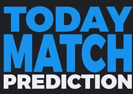 today-match-prediction