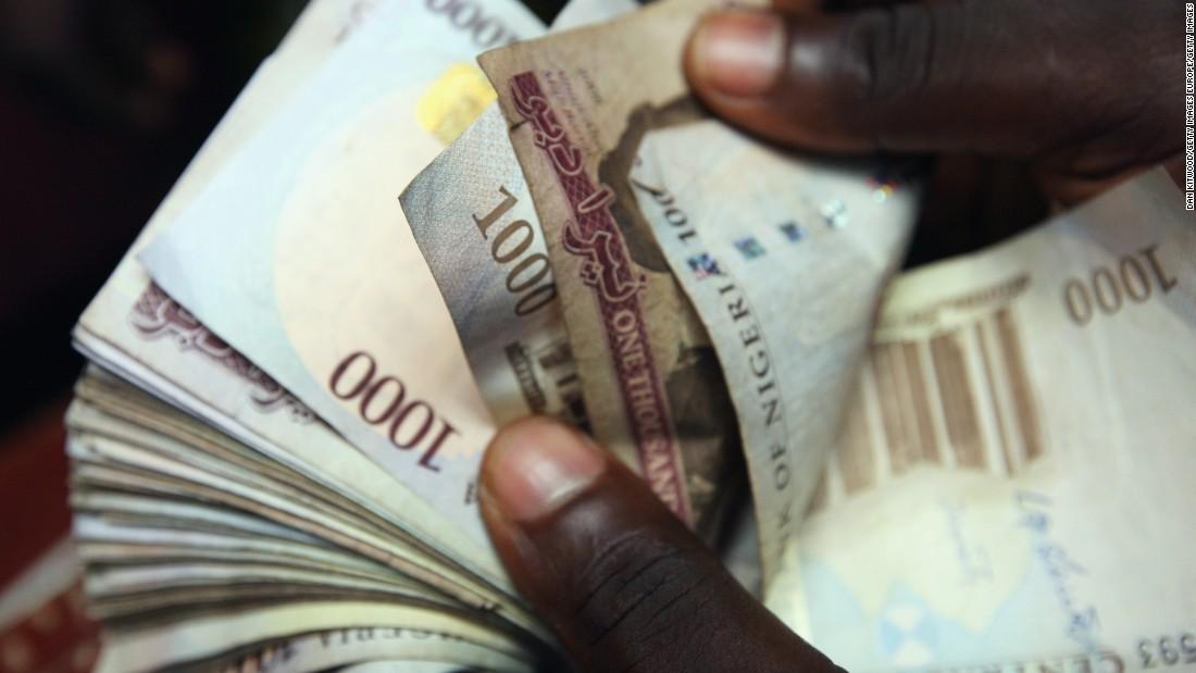 151222151606-naira-super-tease