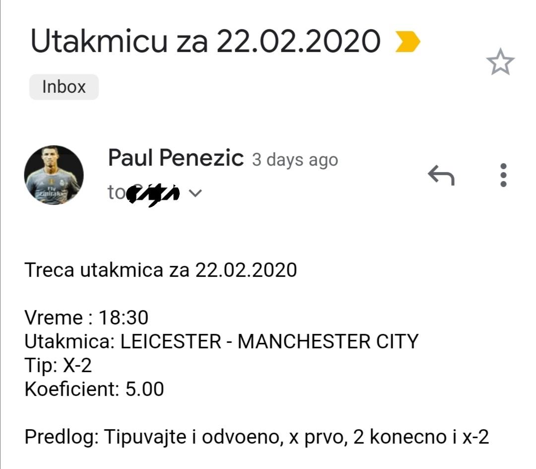 Screenshot_20200224_212026