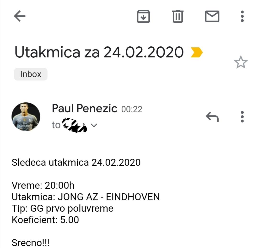 Screenshot_20200224_212112