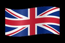 English (GB)