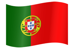 Portuguese (PT)