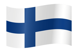 Swedish (FI)