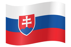 Slovak
