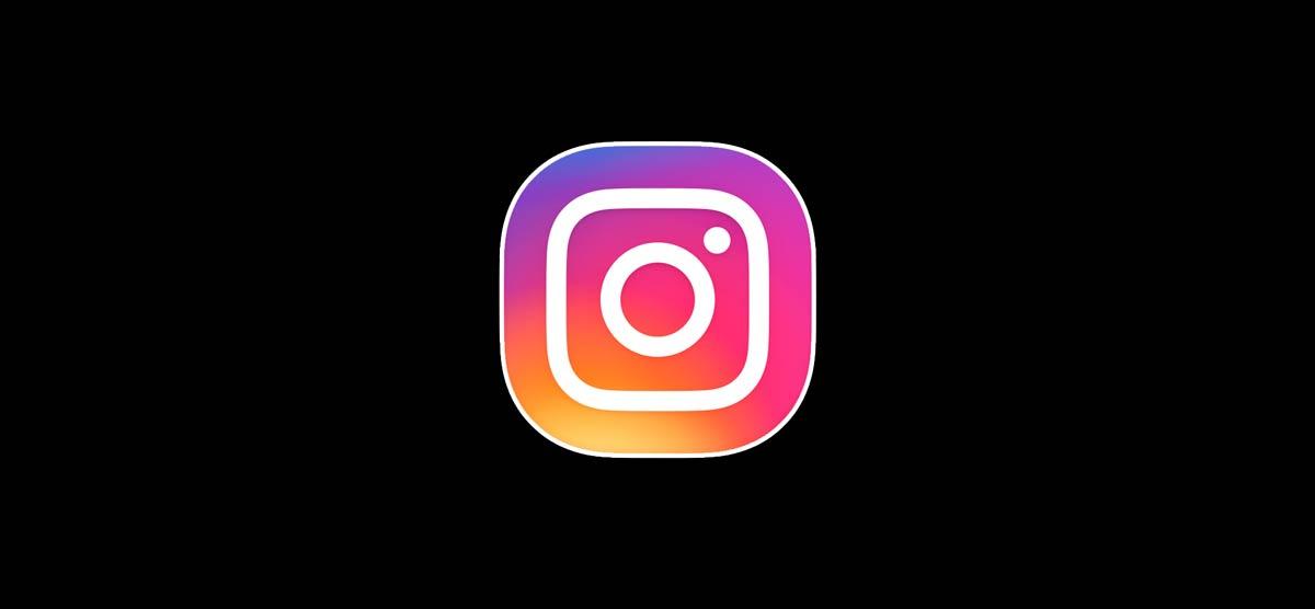 000000-instagram