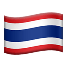 1221-flag-of-thailand