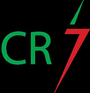 cristiano-ronaldo-cr7-logo-CEAEFC4316-seeklogo.com