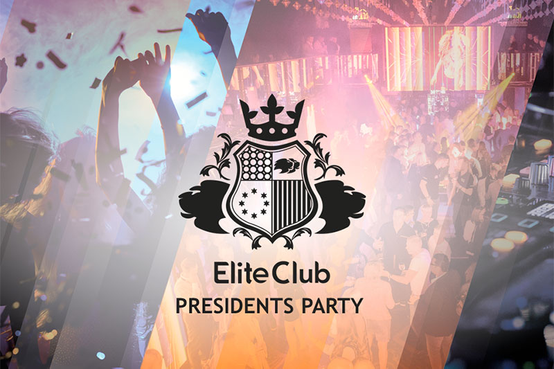 elite_seminar_2019_foto5