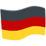 flag-for-germany_1f1e9-1f1ea