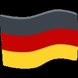 German (DE)
