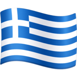 flag-for-greece_1f1ec-1f1f7