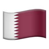 flag-for-qatar_1f1f6-1f1e6