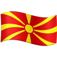 macedonia-facebook