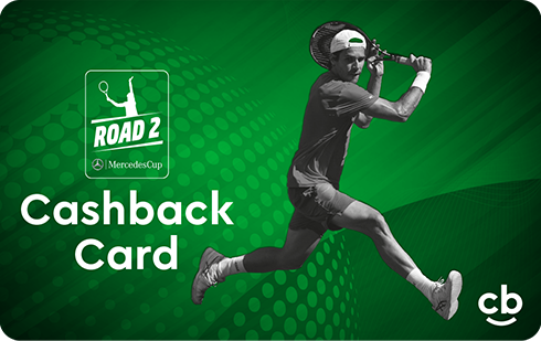 tennis-cashbackcard