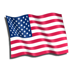 us-flag-icon-0